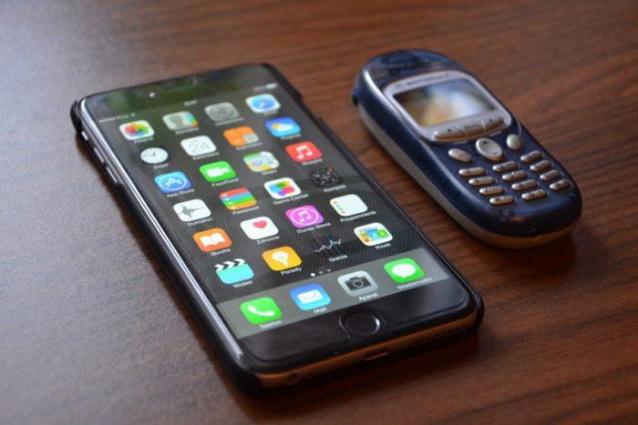 Los desafíos en la telefonía móvil ante las constantes actualizaciones