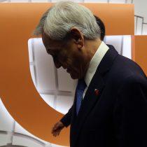 Política exterior se transforma en el dolor de cabeza de Piñera: China y carta a la CIDH generan ruido interno en el oficialismo