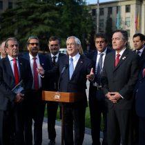 La errática gira por Asia: segundo error de Piñera desata críticas al manejo de su política exterior