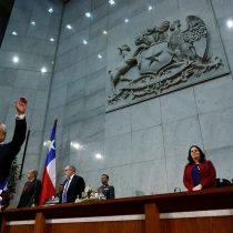 Piñera quiere horario prime para su Cuenta Pública