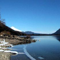Carretera hídrica: ¿una falsa panacea?