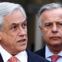 La contradicción del Gobierno en el tema isapres: anuncia nueva ley pero posterga norma que las obliga a bajar precios