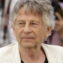 Polanski exige su reincorporación a la Academia de los Oscar tras escándalo de abuso sexual