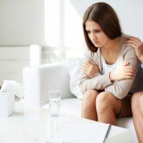 Adicciones: un peligro cercano y real que se debe enfrentar