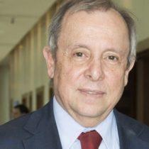 Asociación de Isapres anuncia salida de su presidente después de polémicos dichos