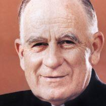 Cardenal del Pueblo