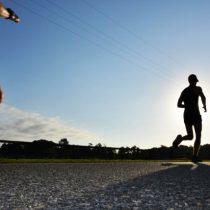 ¿Cómo hay que prepararse para llegar a correr una maratón?