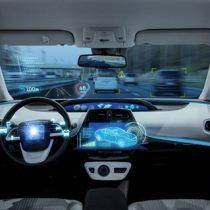 Seguridad automotriz: el futuro ya está en nuestros vehículos