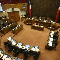 Tras 18 años Senado aprobó protocolo facultativo para eliminar todas las formas de discriminación contra la mujer
