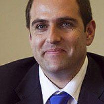 ¿La octava será la vencida? Vuelven a aplazar sentencia para Sergio Jadue