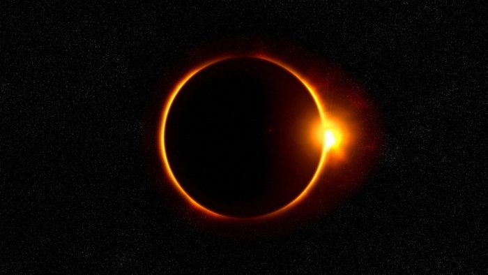Atacama se prepara para recibir a turistas por eclipse solar