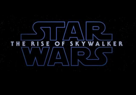 """""""Star Wars: The Rise Of Skywalker"""", revelan avance del fin de la saga de George Lucas"""