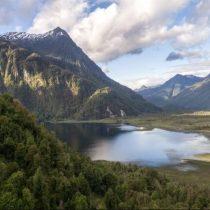Turismo de naturaleza: una oportunidad de nuevo modelo desarrollo