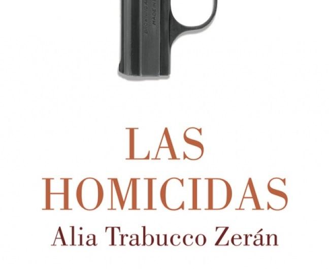 """La polémica en torno a la """"asesina de las mamaderas envenenadas"""""""