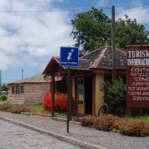 Abre convocatoria en todo el país para apoyar a los negocios turísticos