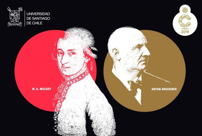Concierto de Orquesta Clásica de USACH gratis en Independencia