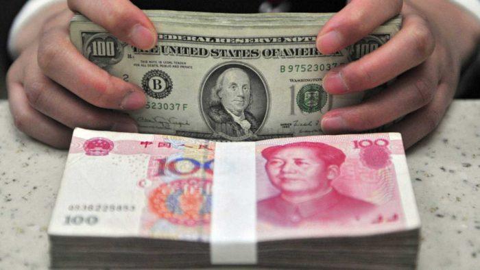 Qué significa que China deprecie el yuan a su nivel más bajo en 11 años (y cómo afecta a las economías latinoamericanas)