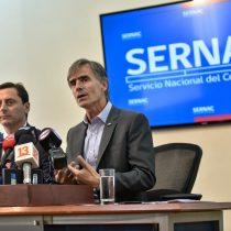 """¿Cansado del spam de las empresas? Gobierno y Sernac actualizan la plataforma """"No Molestar"""""""