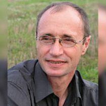Encuentran muerto a científico perdido en Torres del Paine