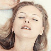 Orgasmo femenino: 8 motivos por los que algunas mujeres no alcanzan el clímax