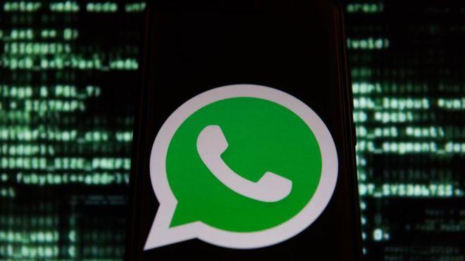 Qué se sabe del software espía descubierto por Whatsapp y qué se recomienda hacer como precaución