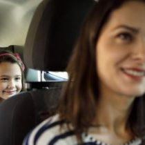 El estudio que explica cuál es el asiento menos seguro en un automóvil