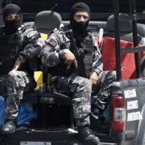 Crisis en Venezuela: qué está pasando en el Sebin, el temido servicio de inteligencia al que señalan de conspirar contra Nicolás Maduro