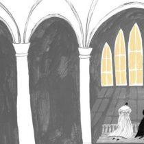 "La fascinante vida de Anne Lister, la ""primera lesbiana moderna"""