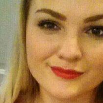 La joven que murió infectada por rabia después de rescatar a un cachorrito