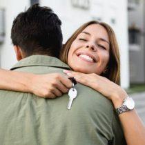 5 errores que debes evitar al comprar una casa