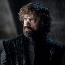 """""""Game of Thrones"""": 3 personajes que """"arruinaron"""" la última temporada"""