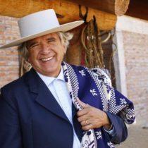 Caso Carlos Cardoen llega a la BBC: El multimillonario que no puede salir de Chile por miedo a que EEUU lo detenga
