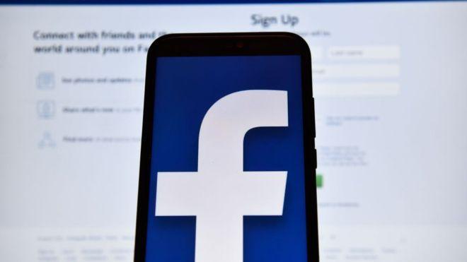 Facebook restringirá las transmisiones en vivo por Facebook Live tras tiroteos en Nueva Zelanda
