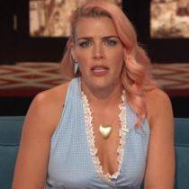 #YouKnowMe: las famosas que están compartiendo sus historias personales sobre el aborto