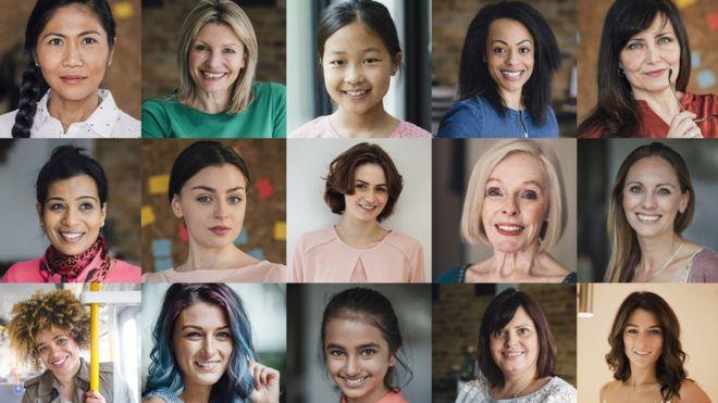 Menopausia: ¿qué pasa en el cuerpo de la mujer cuando deja de menstruar?