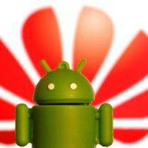 Google rompe con Huawei: ¿qué ocurrirá a corto y a largo plazo con los celulares de la compañía china?