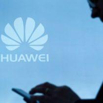 Google rompe con Huawei: 5 razones por las que Occidente está preocupado por el gigante chino de la telefonía