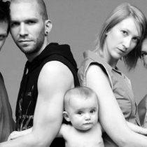 Adopción homoparental: el derecho humano a formar y ser parte de una familia