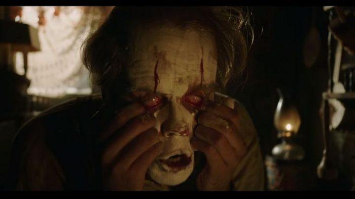 "Vuelve Pennywise: estrenan el trailer de ""It: Chapter 2"""