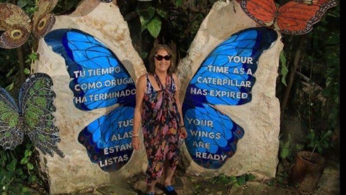 ¿Qué es sepsis? Los alcances y síntomas de la condición clínica de la chilena fallecida en Cancún