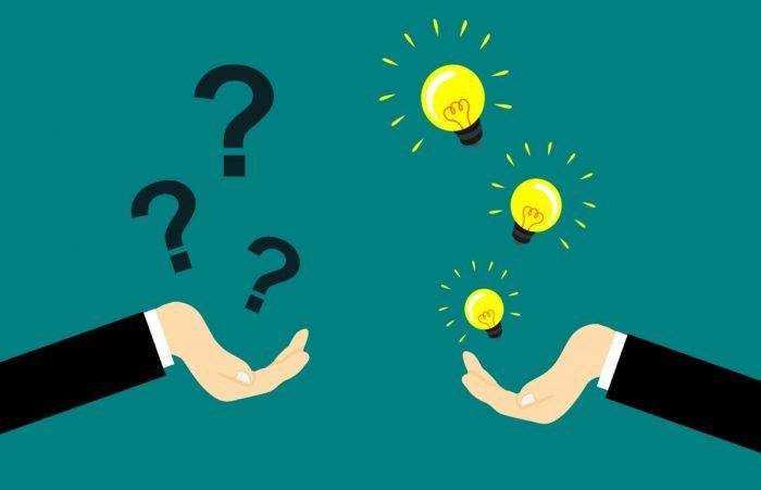 Serendipia, un aporte al emprendimiento y la innovación
