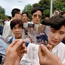 China aumenta represión en vísperas del aniversario de la masacre de Tiananmen, según la CHRD