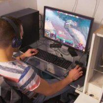 Adicción al sexo y los videojuegos en la lista de enfermedades de la OMS