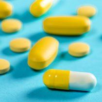 """Premio Nobel de Química: """"Los laboratorios no quieren sintetizar nuevos antibióticos"""""""