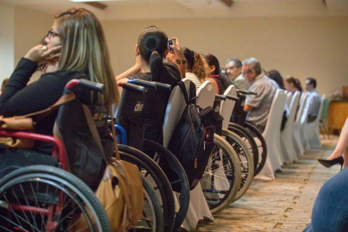 Segunda versión de Feria Virtual Inclusiva espera generas más de mil empleos