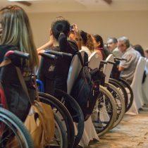 Día del trabajador y discapacidad: la sanción que amenaza la inclusión