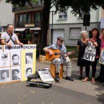 Alemania acuerda plan de ayuda financiera para las víctimas de Colonia Dignidad