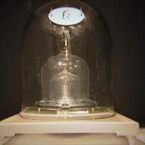 Entra en vigor nueva definición mundial del kilogramo