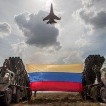 Venezuela: Gobierno de Maduro y delegación de Guaidó se reúnen en Noruega para solucionar la crisis en el país