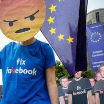 Facebook suprime miles de millones de falsas cuentas y descarta su desmantelamiento